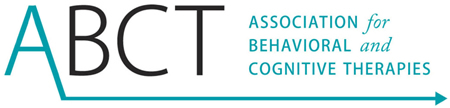 ABCT - Association for Behavioral and Cognitive Therapies